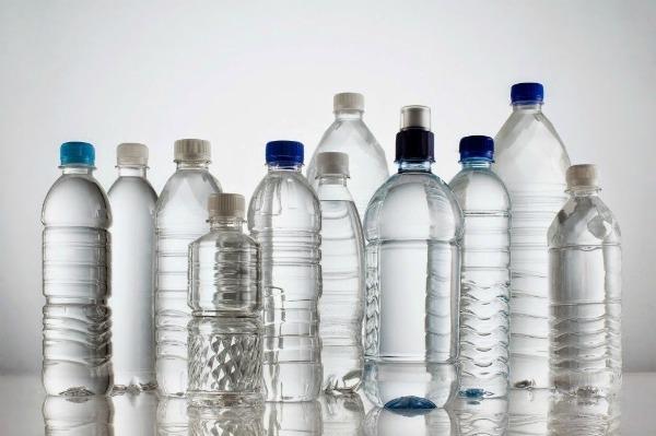 Какой должна быть вода для полива